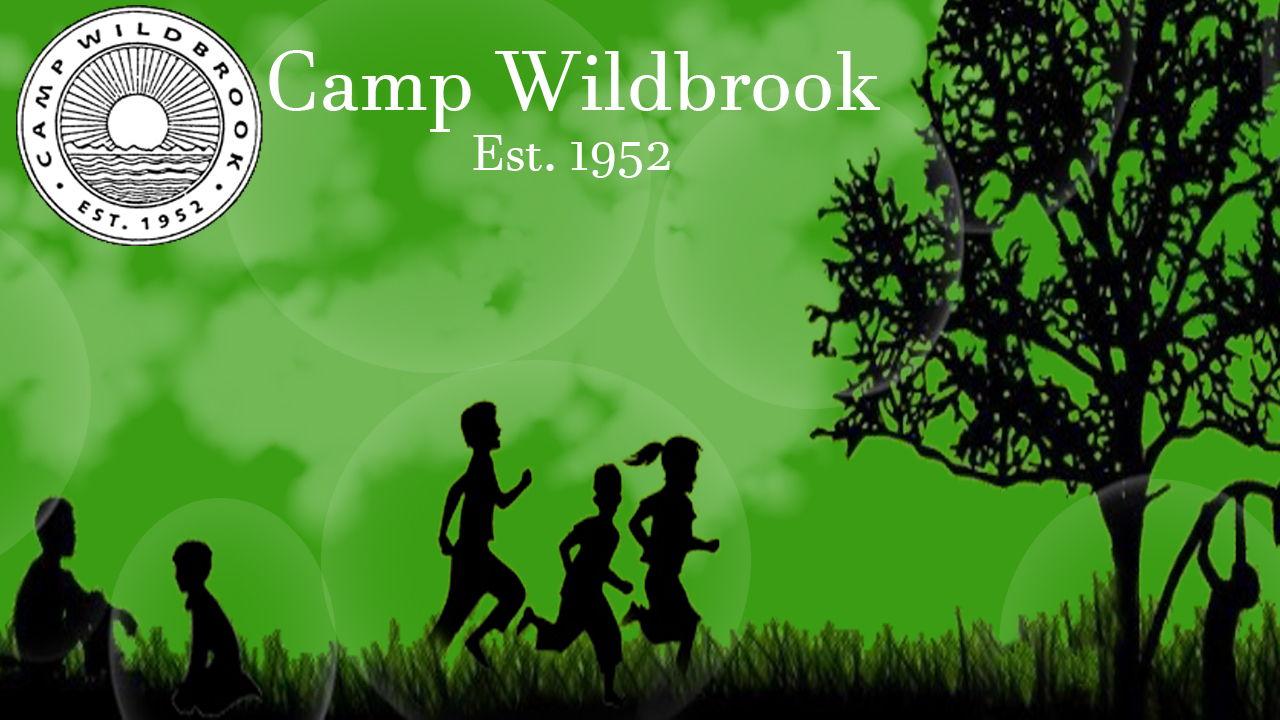Camp Wildbrook, Ltd